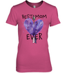 Best mom ever, gifts for mom, gift for mother, women shirt, mom shirt
