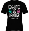 Easter e328, gift for kids, funny t shirt, shirt with sayings, all size kid's shirt, family shirt