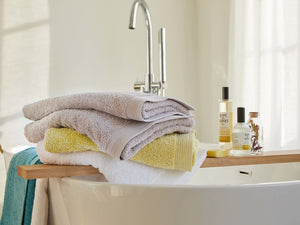 Bath Linen Collection