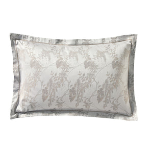 Standard Pillow case COSTA RICA Chanvre