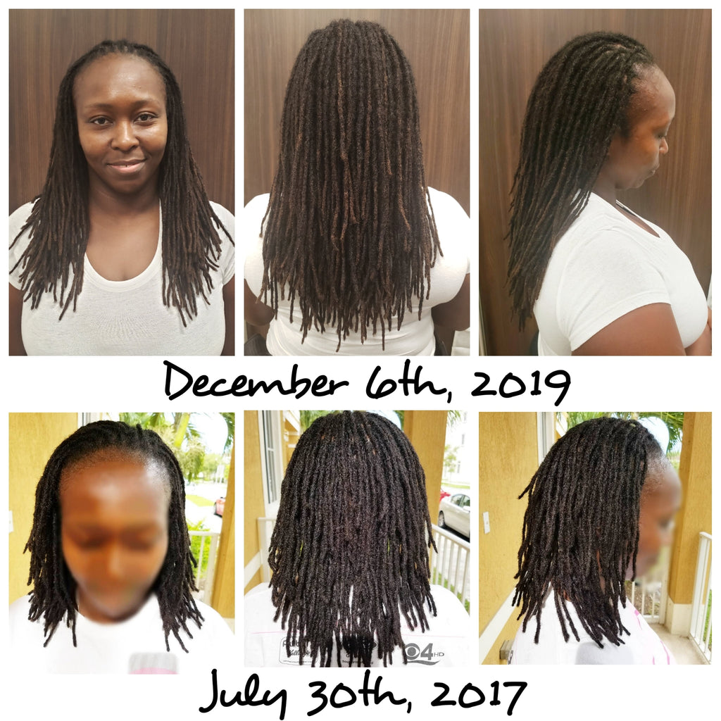 Courses for Permanent Loc Extensions