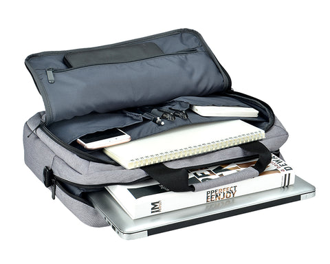 AGVA Subaru Laptop Carry Case-3
