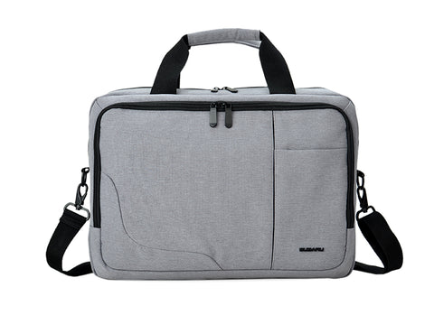 AGVA Subaru Laptop Carry Case-1
