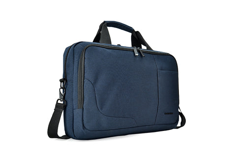 AGVA Subaru Laptop Carry Case-8