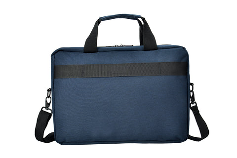 AGVA Subaru Laptop Carry Case-6