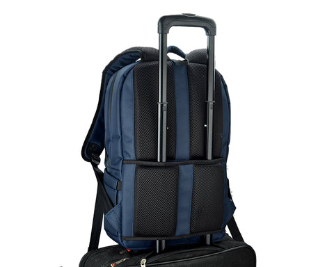 "AGVA Subaru Backpack 15.6""-8"