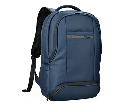 "AGVA Subaru Backpack 15.6""-7"