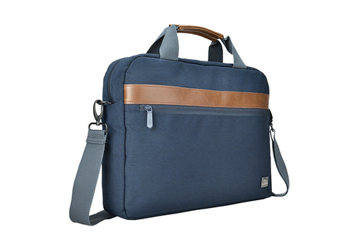 AGVA Subaru Laptop Carry Case-9