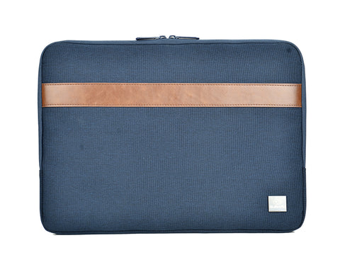 AGVA Subaru Laptop Sleeve-1