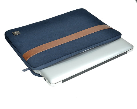 AGVA Subaru Laptop Sleeve-2