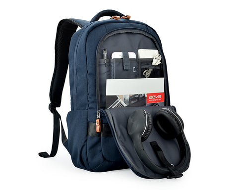 "AGVA Subaru Backpack 15.6""-2"