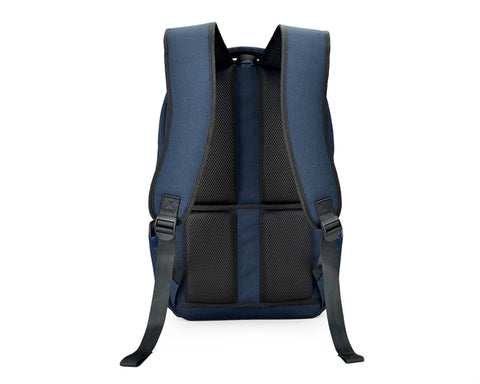 "AGVA Subaru Backpack 15.6""-4"