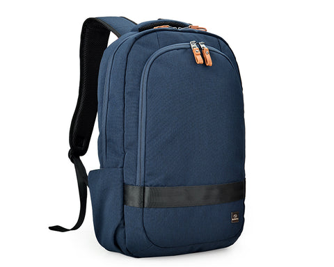 "AGVA Subaru Backpack 15.6""-1"