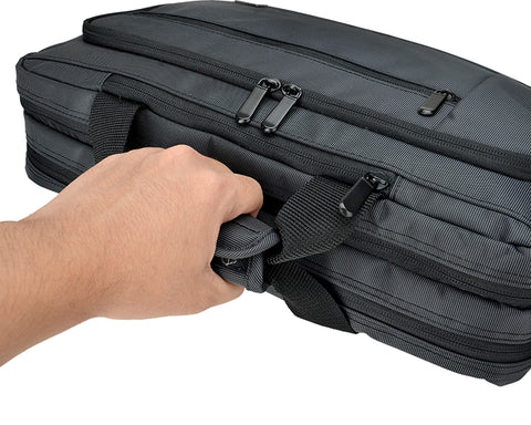 AGVA Subaru Laptop Carry Case-12