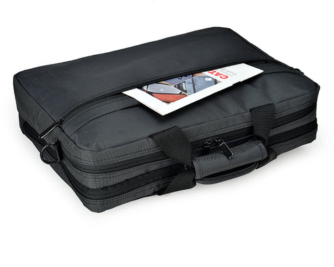AGVA Subaru Laptop Carry Case-14