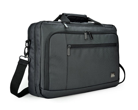AGVA Subaru Laptop Carry Case-11