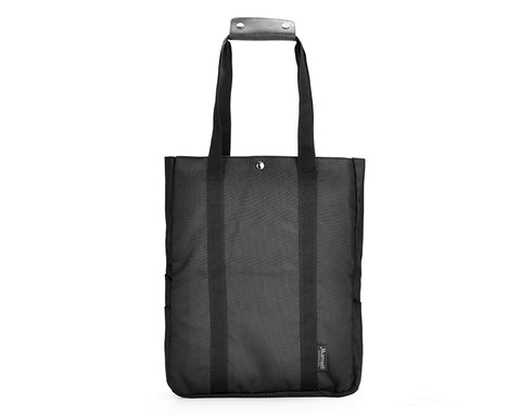 AGVA Tote Bag for Marriott