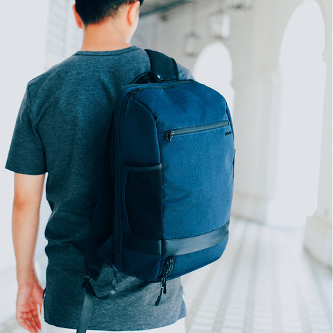 AGVA traveller daypack will be on 30% off during 11.11!!!
