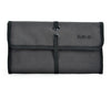 AGVA Portable Travel Organizer - Black