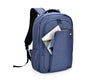 AGVA Heritage Backpack 15.6''- Blue
