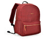AGVA Stella Backpack 13.3'' - Red