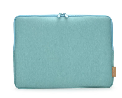 Carrying your laptop to work or school never looked better. Our jersey laptop sleeves are made of protective cotton-neoprene fabric that are soft to touch and has the right protection for your laptop and charging accessories