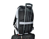 AGVA Traveller Daypack 15.6'' - Grey