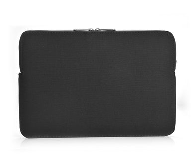 EVOL Newcastle Laptop Sleeve 13.3-14.1'' Black (Arriving End March)