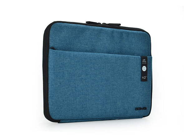 travel organizer carry case