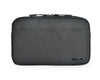 AGVA Tech Storage Everyday Carrying Kit - Black