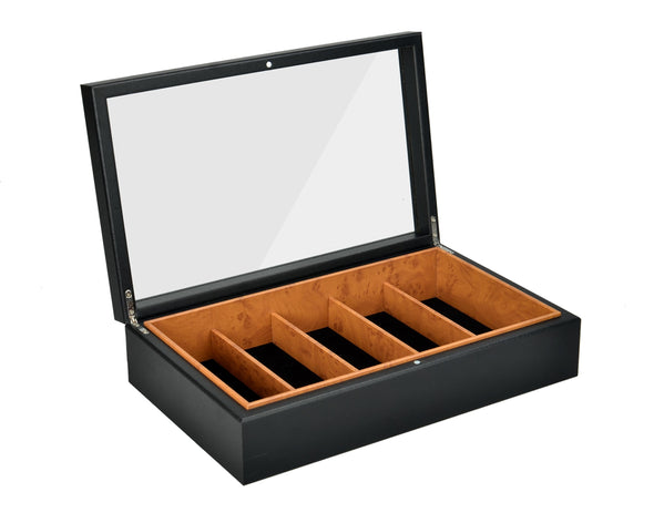 URBURN 5 Compartment Optical Holder