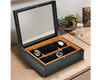 URBURN 6 Compartment Watch Box