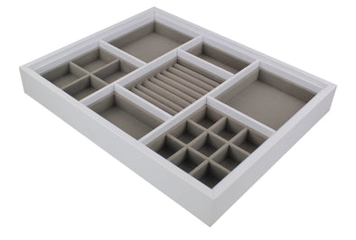 URBURN Jewellery Organiser - Medium
