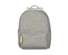 AGVA Stella Backpack 13.3'' - Light Grey