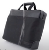 EVOL Byron Water Repellant Slimline Briefcase 13.3""