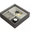 AGVA Stackable Series Valet Tray