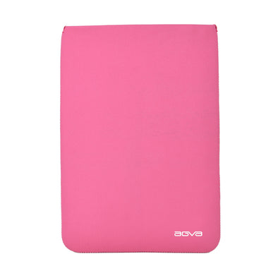 AGVA Neo Macbook Pocket 13''