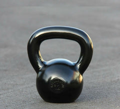 12kg Kettlebell (Reconditioned)