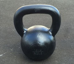 16kg Kettlebell (Reconditioned)