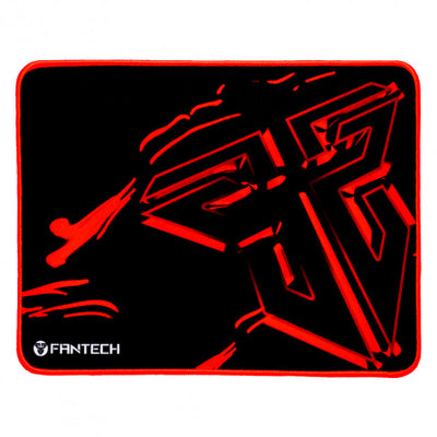 Mousepad Fantech Sven MP25 Gaming