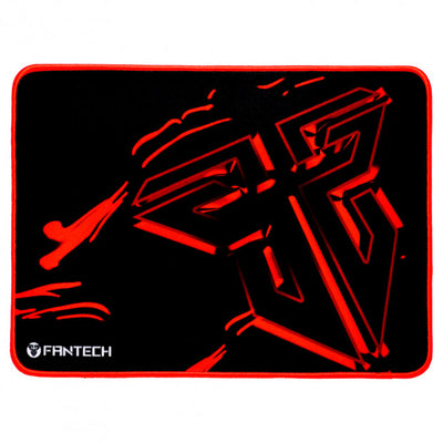 Mousepad Fantech Sven MP35 Gaming