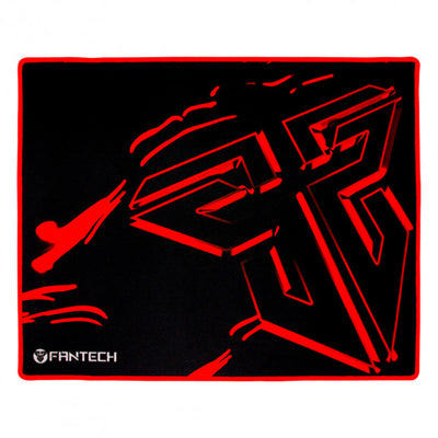 Mousepad Fantech Sven MP44 Gaming