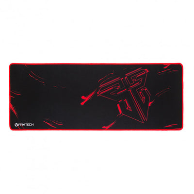 Mousepad Fantech Sven MP80 Gaming