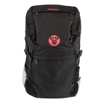 Accessories Fantech BG-02 Gaming Backpack