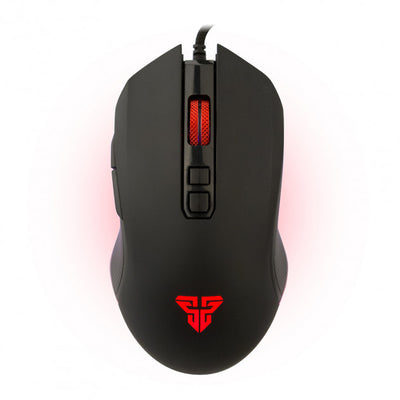 Mouse USB Fantech Zeus X5 Gaming