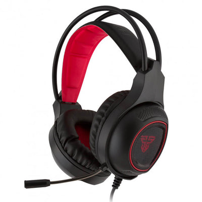 Headset Fantech Sniper 7.1 HG16 Gaming