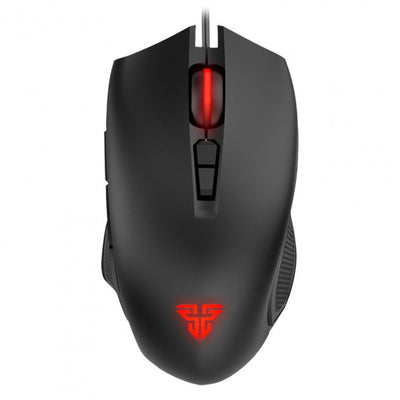 Mouse USB Fantech Wars X13 Gaming