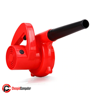 Accessories Air Blower Electronic 1000W