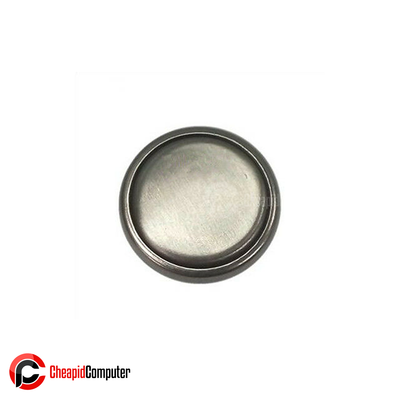 Accessories CMOS Battery