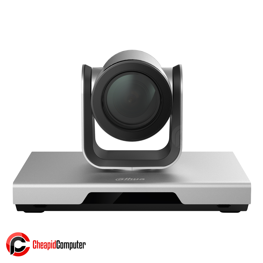 Accessories Dahua DH-VCS-TS51A0 Video Conferencing Endpoint